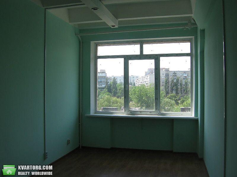 сдам офис. Киев,   Воссоединения пр 21 - Цена: 302 $ - фото 2