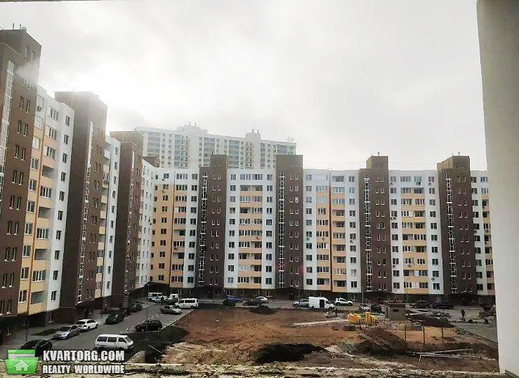 продам 1-комнатную квартиру. Одесса, ул.Сахарова . Цена: 25500$  (ID 2331586) - Фото 2
