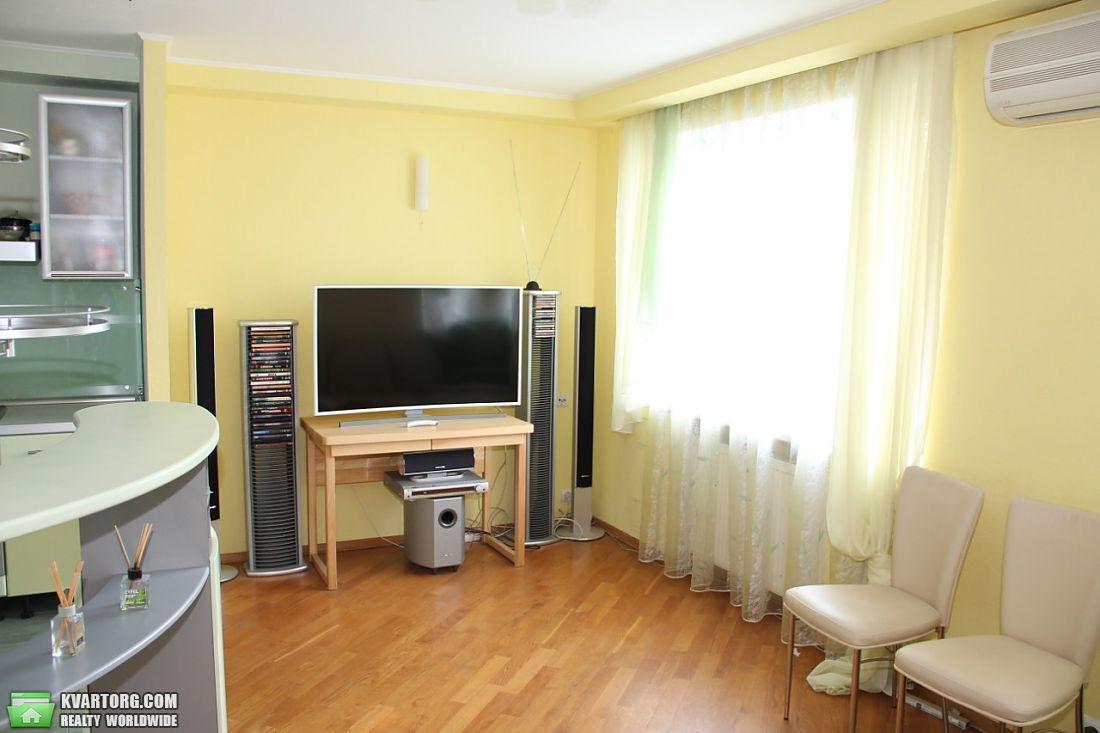 продам 3-комнатную квартиру Днепропетровск, ул.Звездный бул - Фото 8