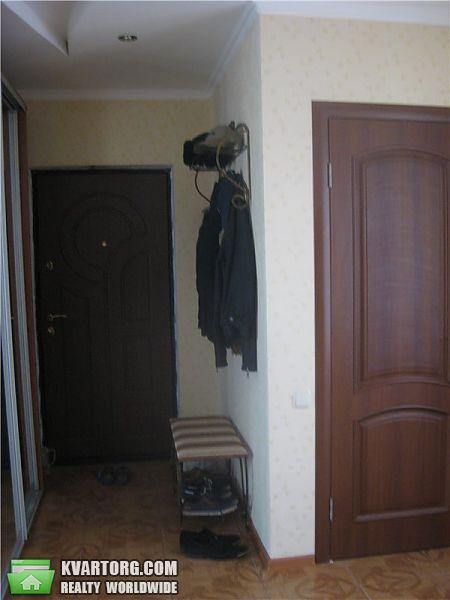 продам 1-комнатную квартиру Одесса, ул.Генерала Бочарова 44 - Фото 7