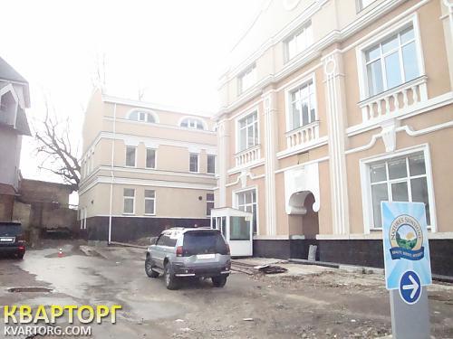 продам здание Киев, ул.Златоустовская 23а - Фото 2