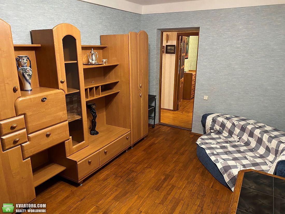 продам 2-комнатную квартиру Киев, ул. Фрунзе 172 - Фото 5