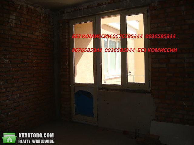 продам 1-комнатную квартиру Вишневое, ул. Европейская  31а - Фото 9