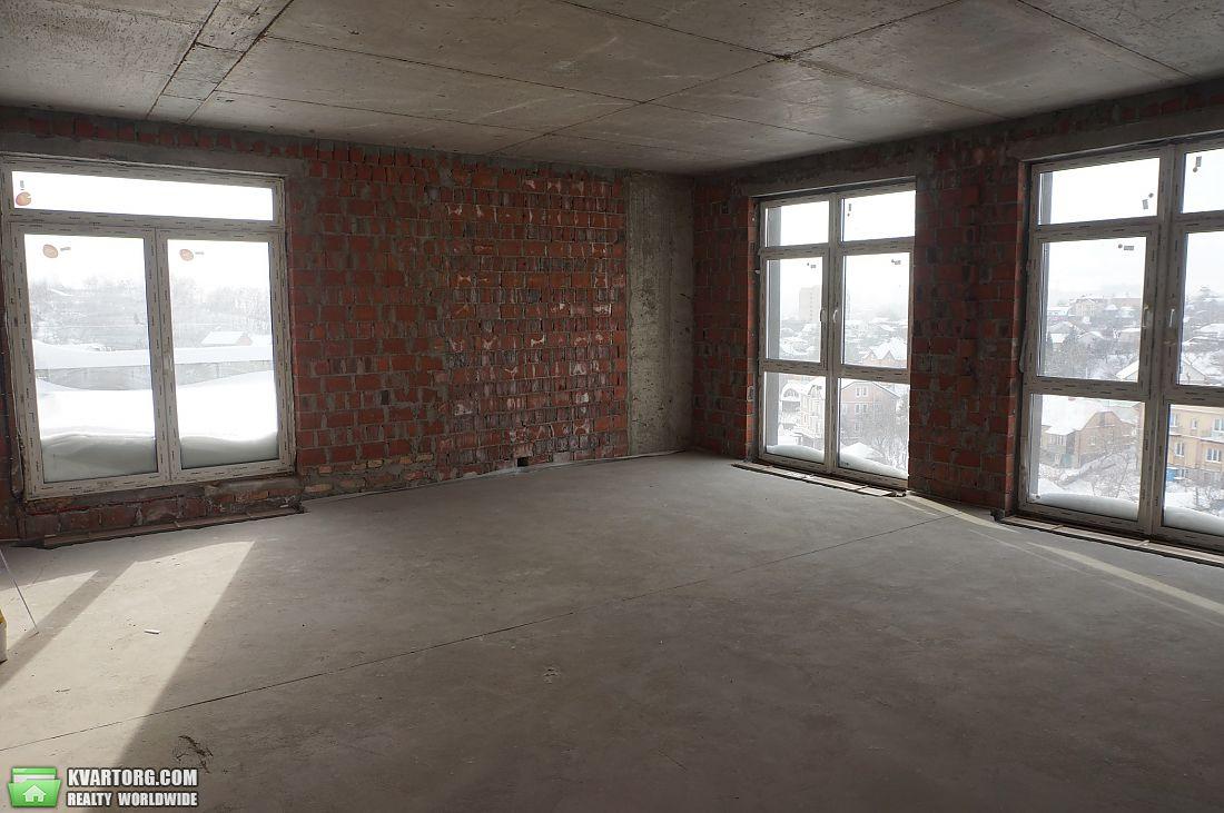 продам 3-комнатную квартиру Киев, ул. Университетская 23 - Фото 3