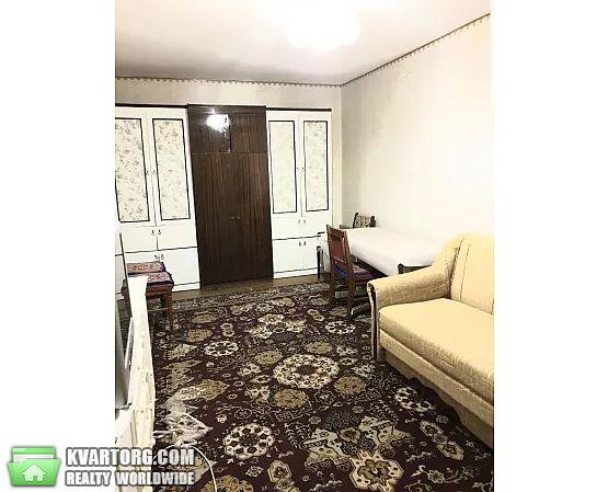 сдам 3-комнатную квартиру Киев, ул.Иорданская 18А - Фото 5
