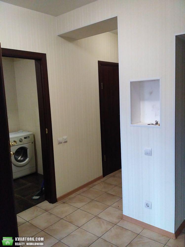 продам 2-комнатную квартиру Ирпень, ул. Полтавская 31 - Фото 9