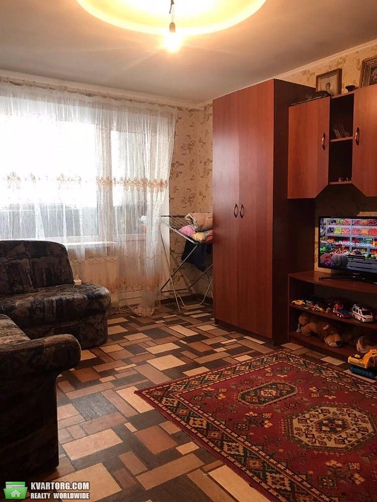 продам 1-комнатную квартиру. Днепропетровск, ул.паршина 42. Цена: 21500$  (ID 2070135) - Фото 5