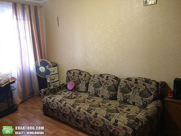 сдам 1-комнатную квартиру. Днепропетровск,  Калиновая - фото 5