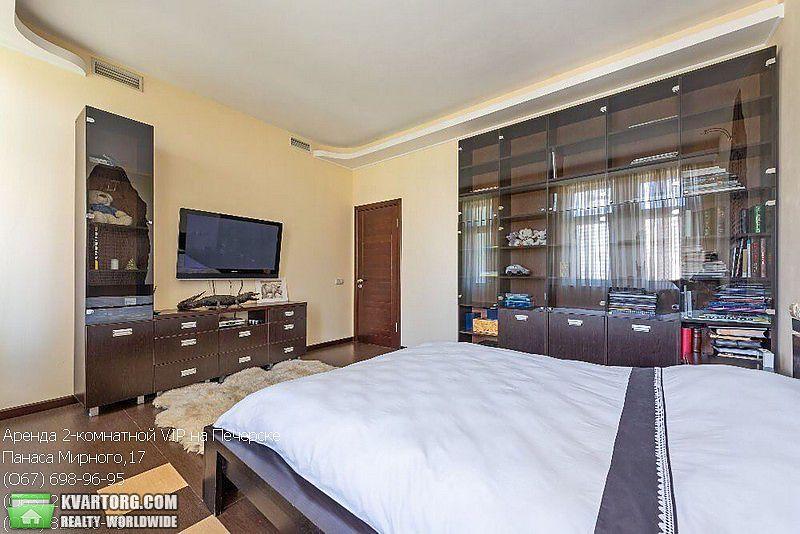 сдам 2-комнатную квартиру Киев, ул. Мирного Панаса 17 - Фото 8