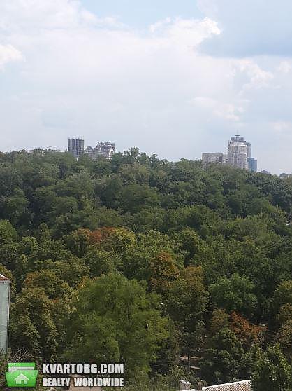 сдам 3-комнатную квартиру Киев, ул.Гоголевская 36 - Фото 10