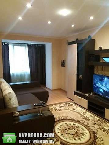 продам 1-комнатную квартиру Харьков, ул.блюхера