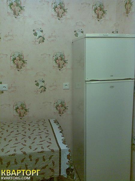сдам 1-комнатную квартиру Киев, ул. Северная 30 - Фото 6