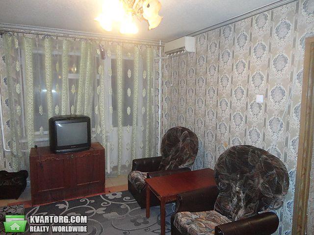 сдам 3-комнатную квартиру. Днепропетровск, ул.Жевлаковского 6б. Цена: 175$  (ID 2171693) - Фото 2