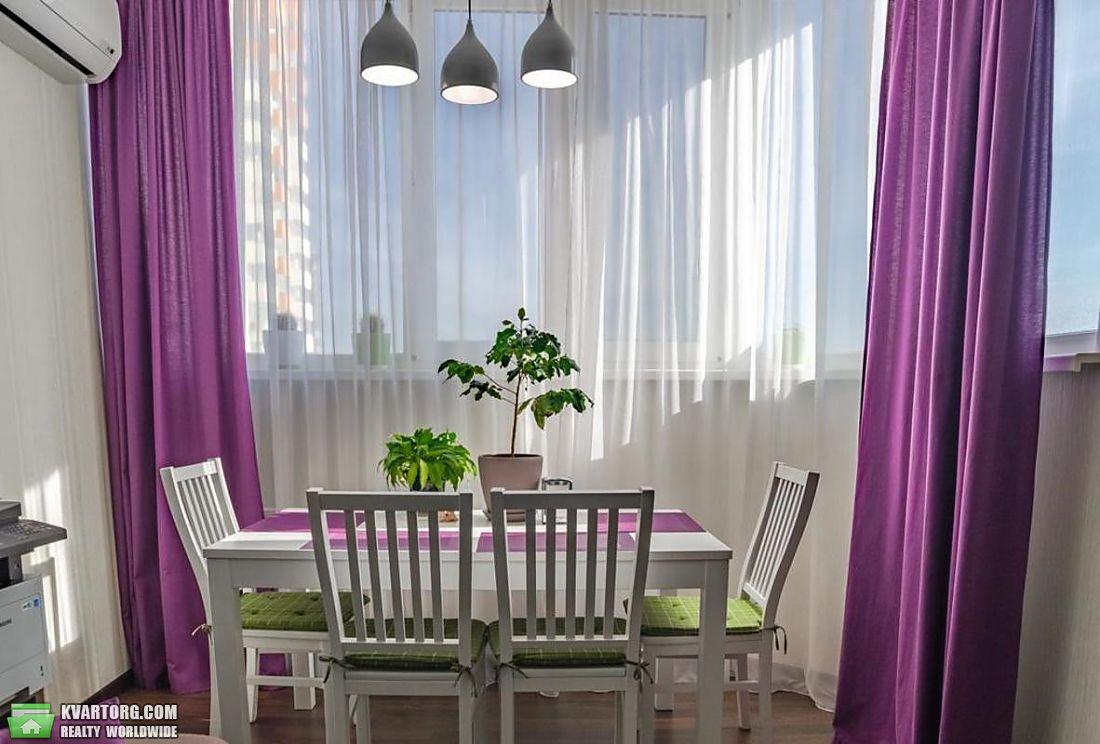 продам 2-комнатную квартиру Киев, ул. Дегтяренко 33 - Фото 3