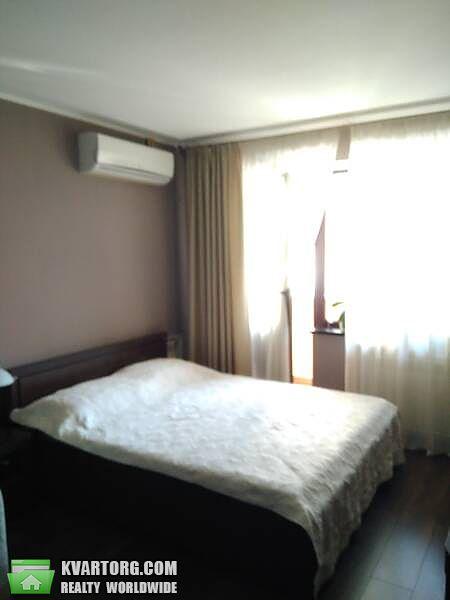 продам 1-комнатную квартиру Киев, ул. Героев Днепра 57 - Фото 9