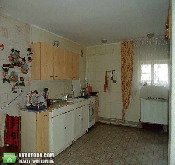продам дом Винница, ул.Ілика 98б - Фото 10
