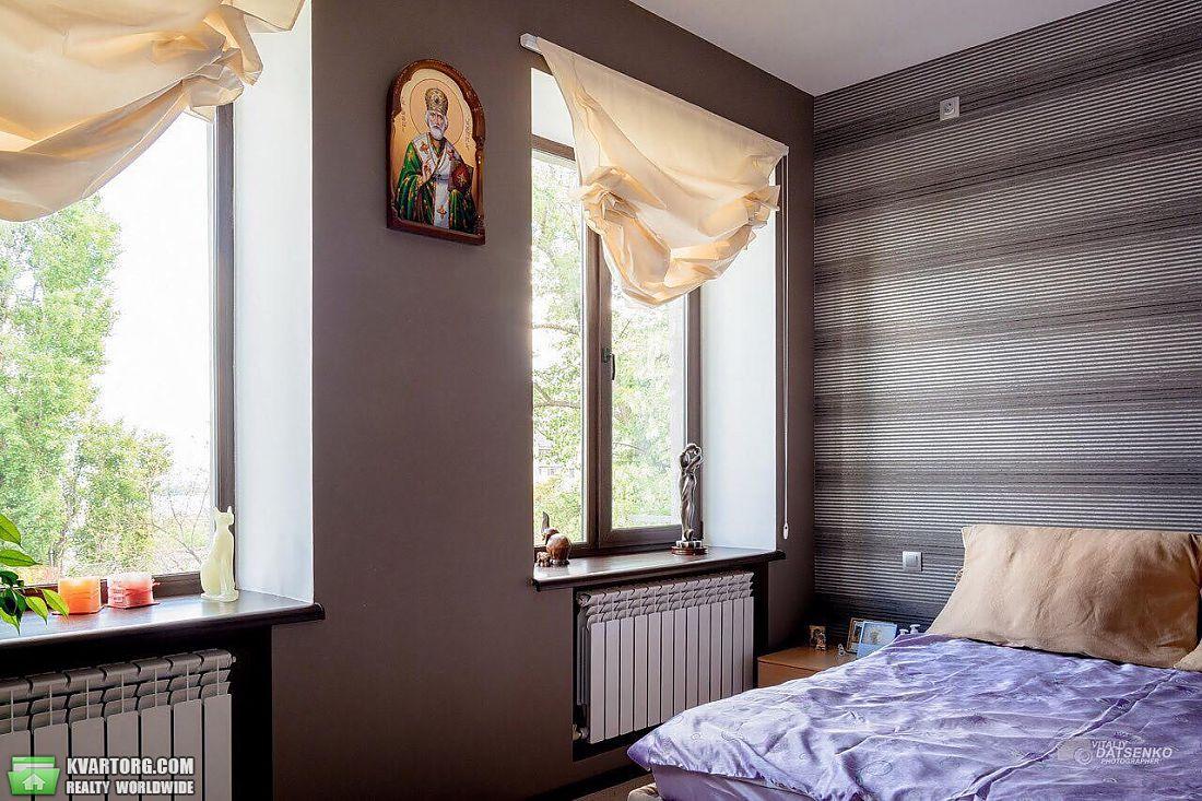 продам 3-комнатную квартиру Днепропетровск, ул. 8 марта - Фото 3