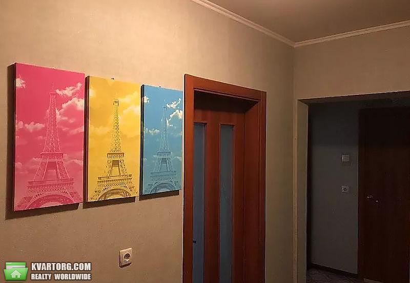 сдам 1-комнатную квартиру. Киев, ул.ващенко . Цена: 375$  (ID 2212443) - Фото 3