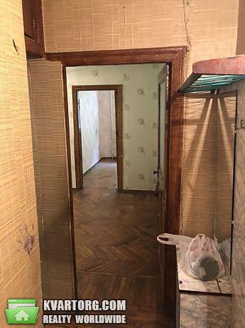 продам 3-комнатную квартиру. Одесса, ул.Терешковой . Цена: 35000$  (ID 2180727) - Фото 8