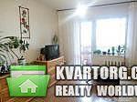 продам 3-комнатную квартиру. Киев, ул. Григоренко пр 1. Цена: 61500$  (ID 2086136) - Фото 1