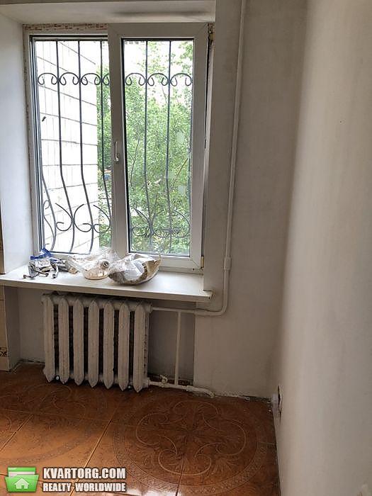 продам 1-комнатную квартиру Киев, ул. Карбышева 1/29 - Фото 2