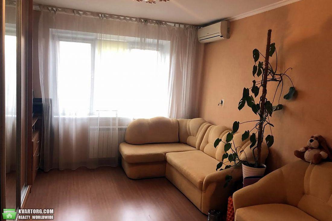 продам 3-комнатную квартиру Киев, ул. Героев Днепра 7 - Фото 8