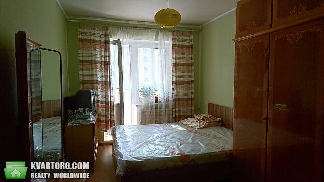 сдам 2-комнатную квартиру. Киев, ул. Оболонский пр 23А. Цена: 444$  (ID 2296713) - Фото 5