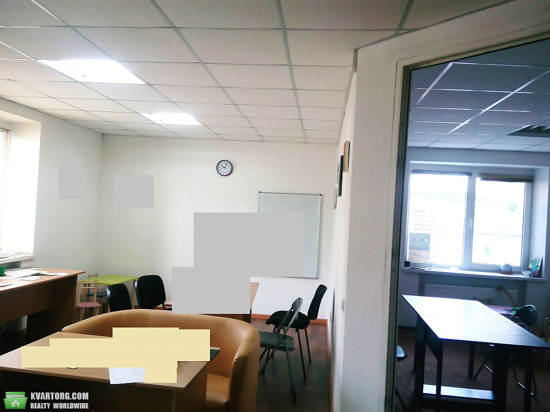 Аренда офиса 20 кв Вильгельма Пика улица Аренда офисов от собственника Маяковская