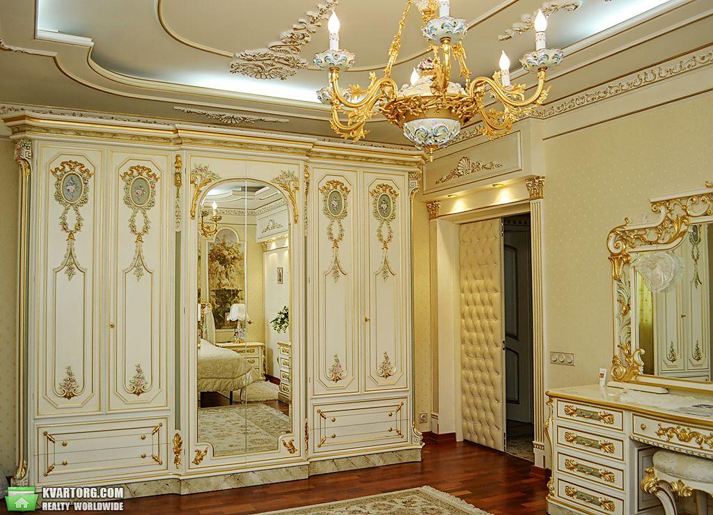 продам 4-комнатную квартиру Днепропетровск, ул.Исполкомовская - Фото 7