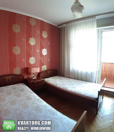 продам 3-комнатную квартиру Киев, ул. Бережанская 16а - Фото 1
