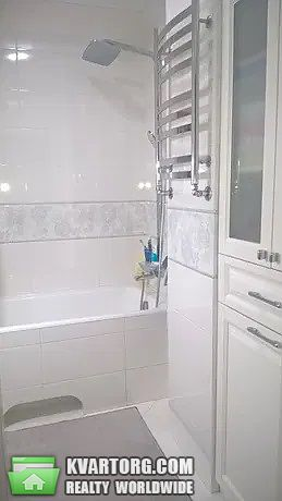продам 2-комнатную квартиру Киев, ул. Ужвий 12 - Фото 6