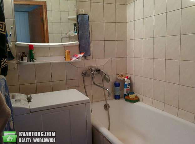 сдам 2-комнатную квартиру Харьков, ул. Григоренко пр - Фото 3