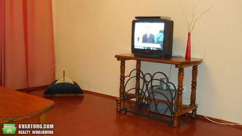 продам 3-комнатную квартиру. Киев, ул. Гагарина пр 8б. Цена: 60000$  (ID 2160288) - Фото 3