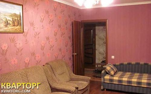 сдам 1-комнатную квартиру. Киев,   Якубовского - фото 3