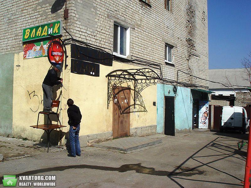 продам здание Харьков, ул.Тімірязєва 26а - Фото 2