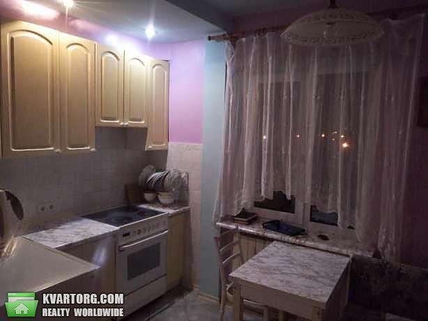 продам 3-комнатную квартиру. Киев, ул. Лайоша Гавро 11д. Цена: 72000$  (ID 1796069) - Фото 1