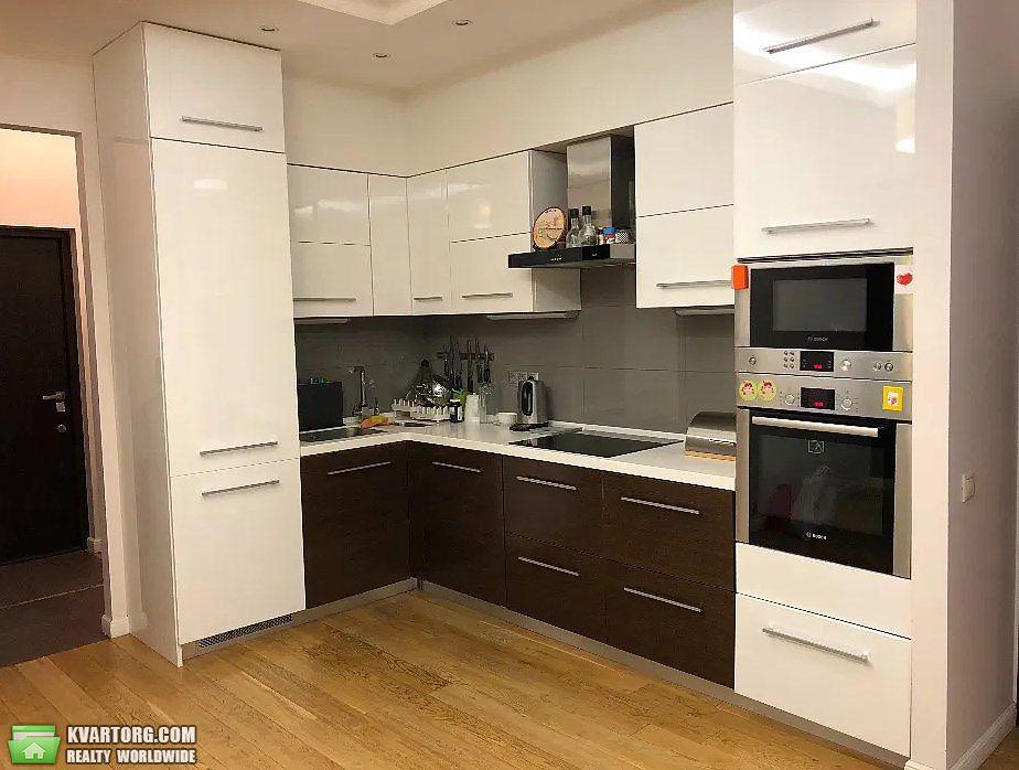 продам 3-комнатную квартиру Киев, ул. Жилянская 118 - Фото 3