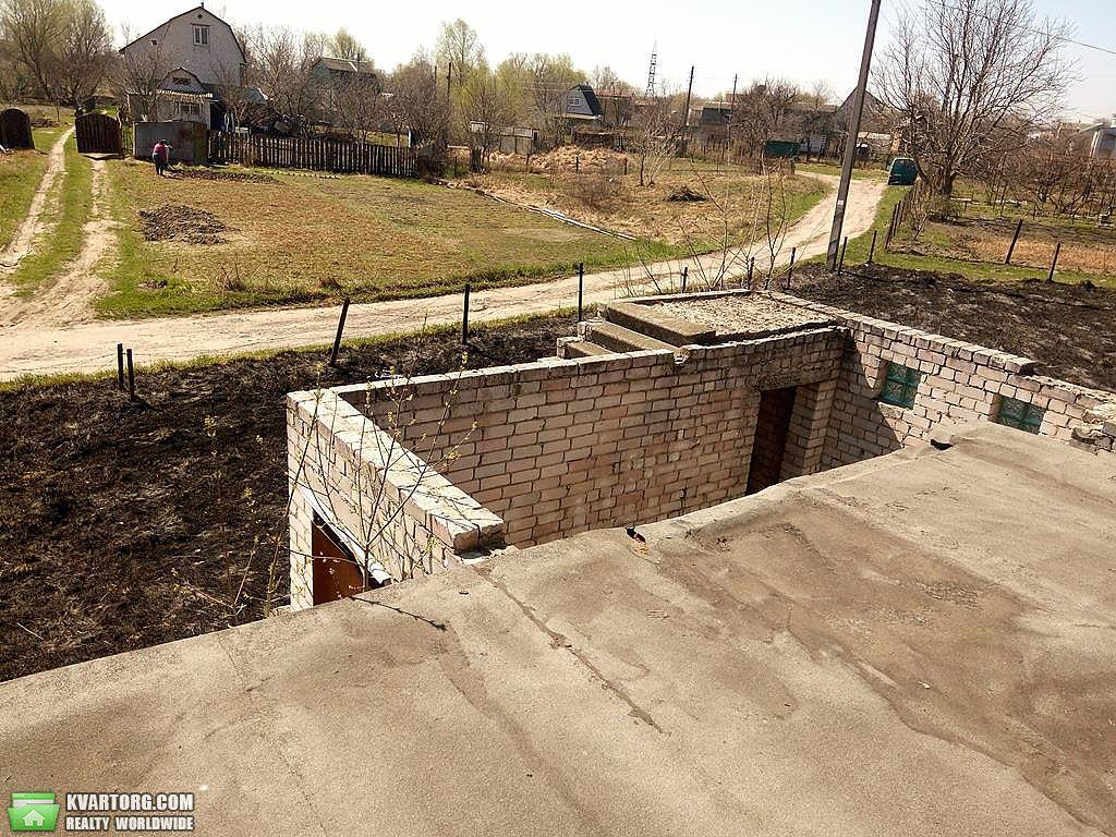 продам участок Чернигов, ул.выезд на Киев - Фото 7