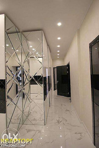 продам 3-комнатную квартиру Днепропетровск, ул. Гагарина пр - Фото 4