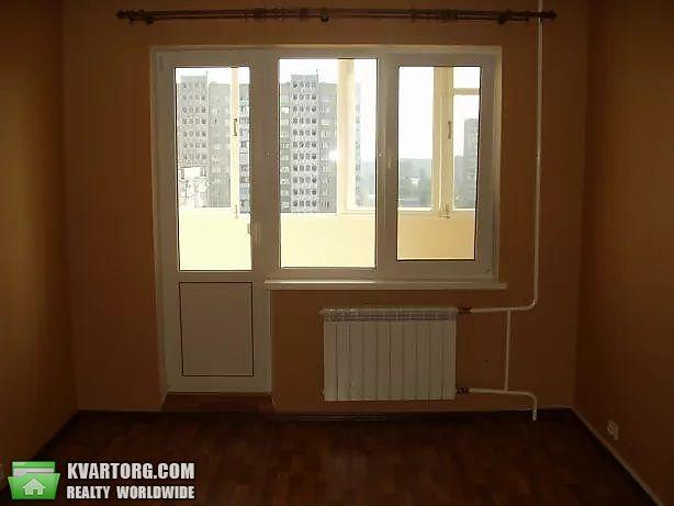 продам 2-комнатную квартиру Киев, ул. Озерная 6 - Фото 8