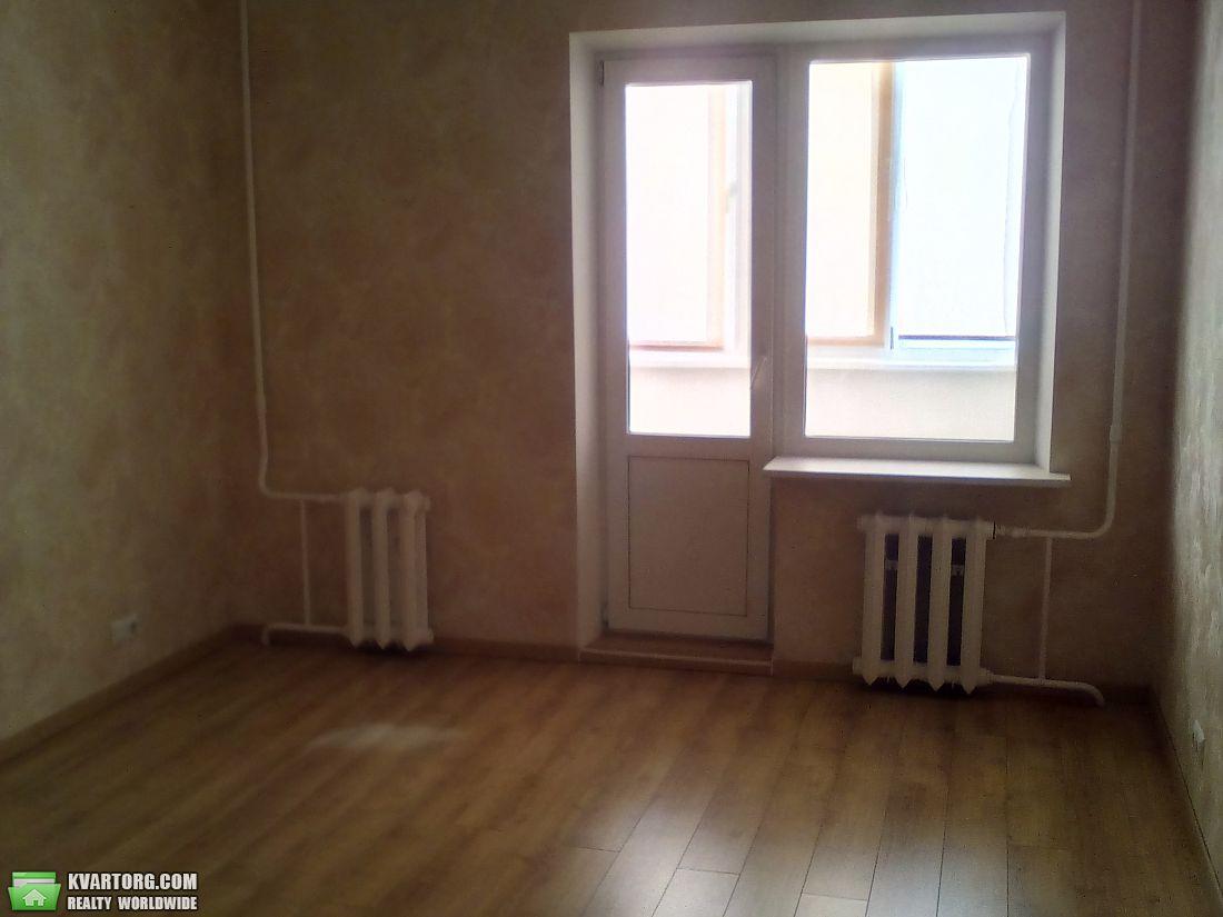 сдам 2-комнатную квартиру. Киев, ул.О.Пчёлки 4. Цена: 382$  (ID 2069802) - Фото 8