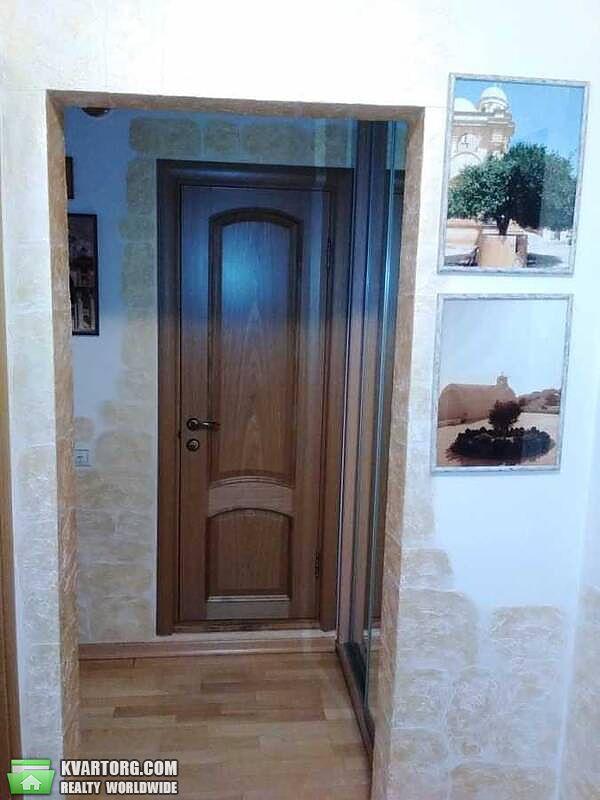 продам 2-комнатную квартиру Киев, ул. Героев Днепра 64 - Фото 9