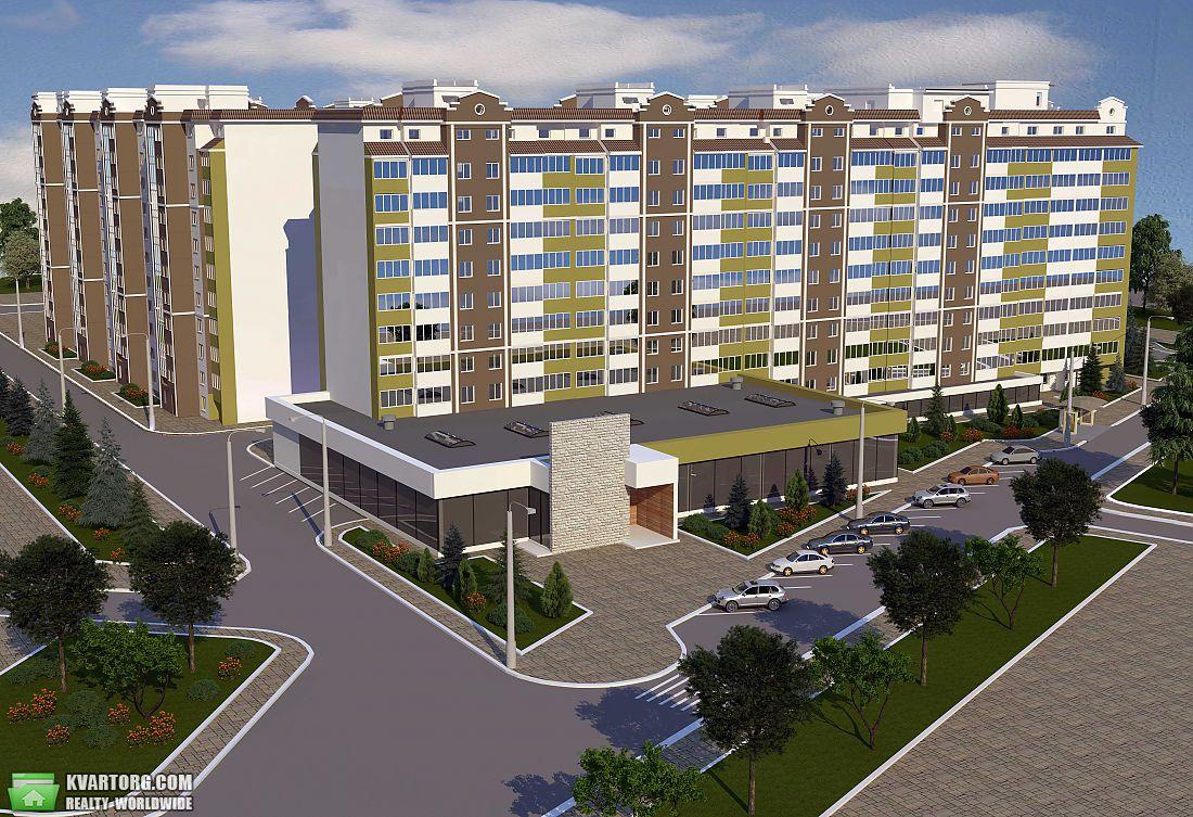 продам 3-комнатную квартиру Одесса, ул.Сахарова - Фото 2