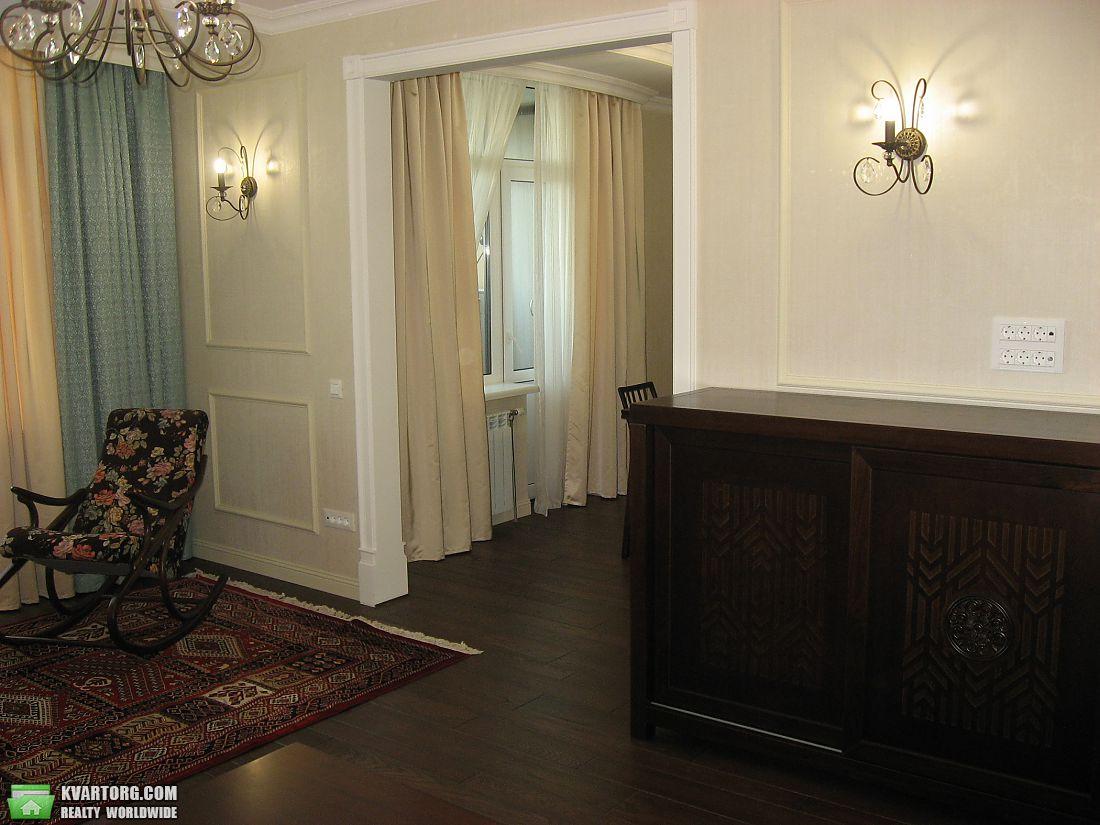 сдам 2-комнатную квартиру Киев, ул.Сикорского 4 г - Фото 5