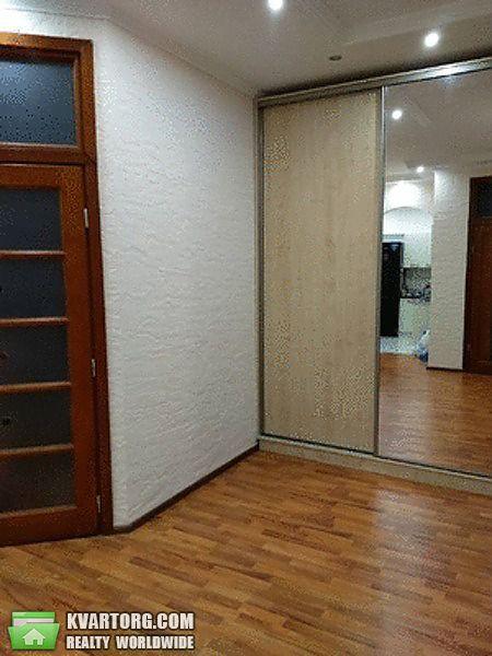 продам 2-комнатную квартиру. Одесса, ул.Тенистая 9. Цена: 119000$  (ID 2224009) - Фото 2