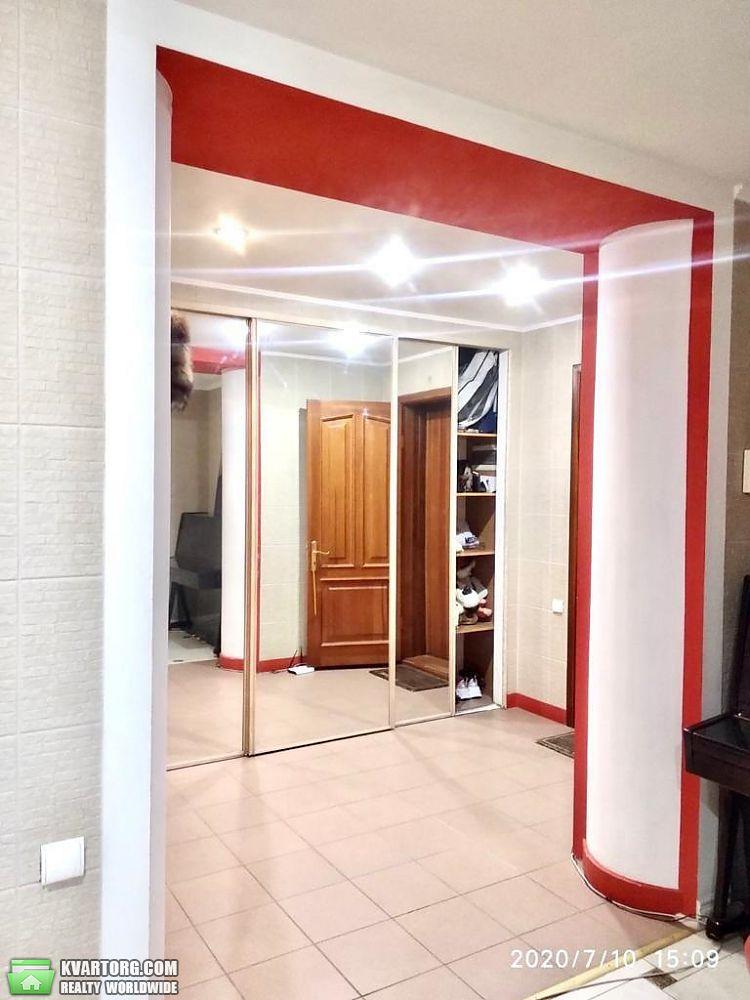 продам 3-комнатную квартиру Днепропетровск, ул.Пушкина - Фото 4