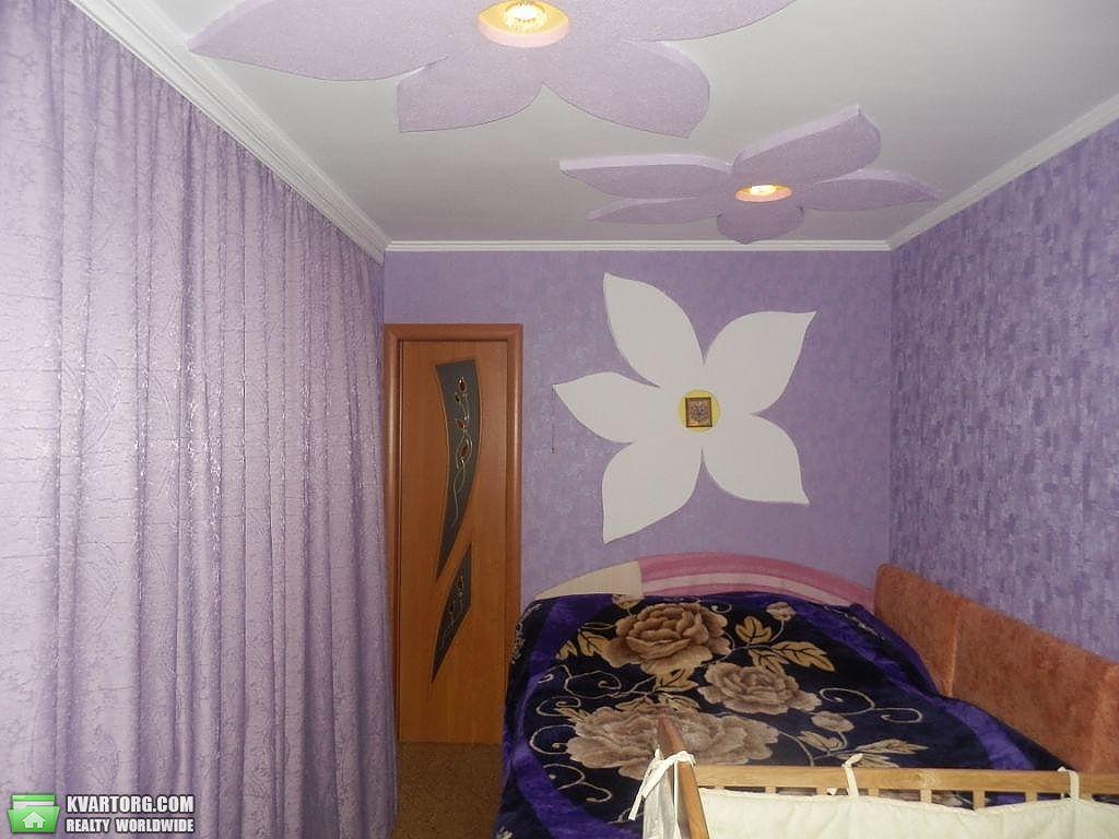 продам 2-комнатную квартиру. Полтава, ул.Уютная 15. Цена: 27000$  (ID 2027655) - Фото 3