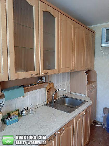 сдам 2-комнатную квартиру. Днепропетровск,  Ближняя - фото 2