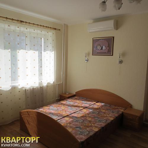 сдам 1-комнатную квартиру Киев, ул.Северная 54-Б - Фото 1