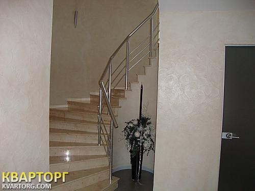 продам дом Днепропетровск, ул.гагарина пр р-н - Фото 7